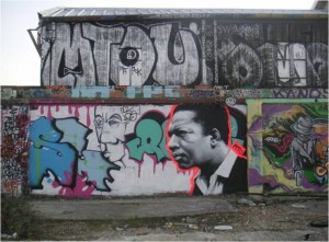 coltrane by MTO