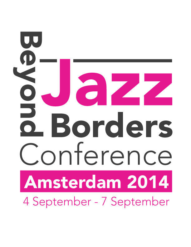 conference_logo3