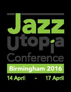 conference_logo4-v2
