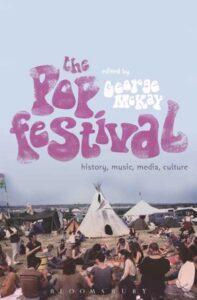 McKay The Pop Festival lo-res cover