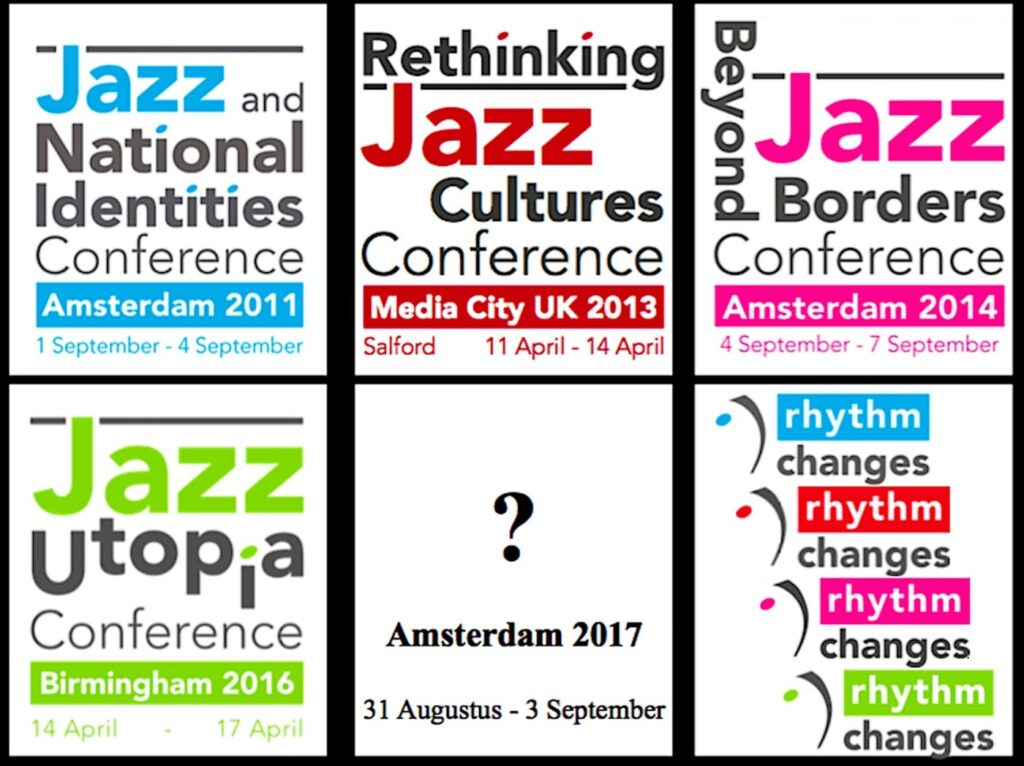 rc-conferences-up-to-2017