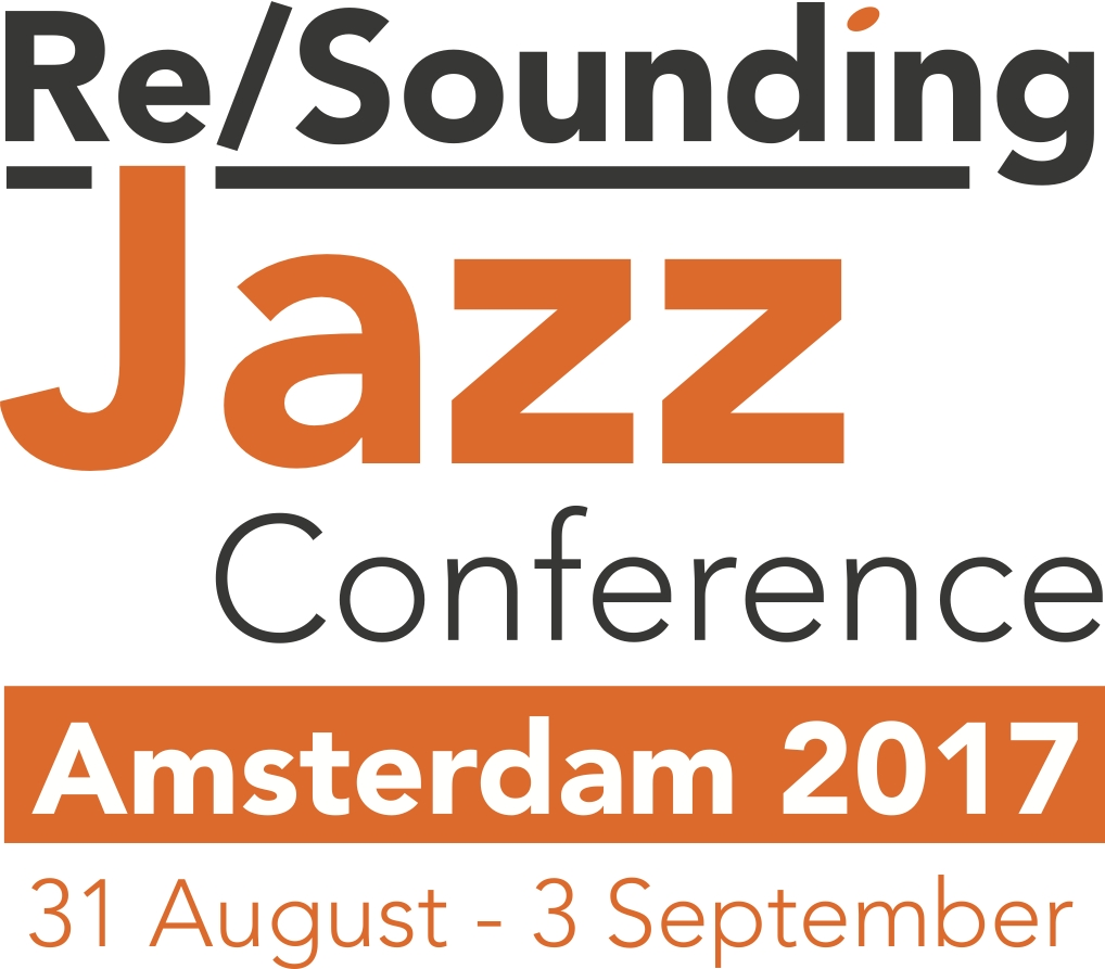 conference_logo4