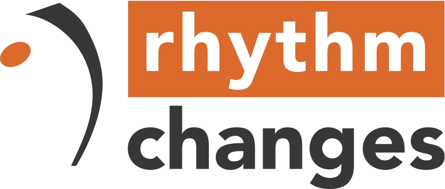 rhythm_changes_logo4